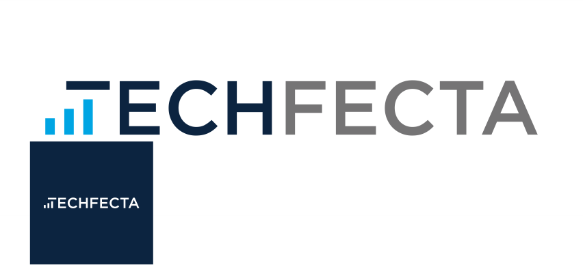 TECHFECTA